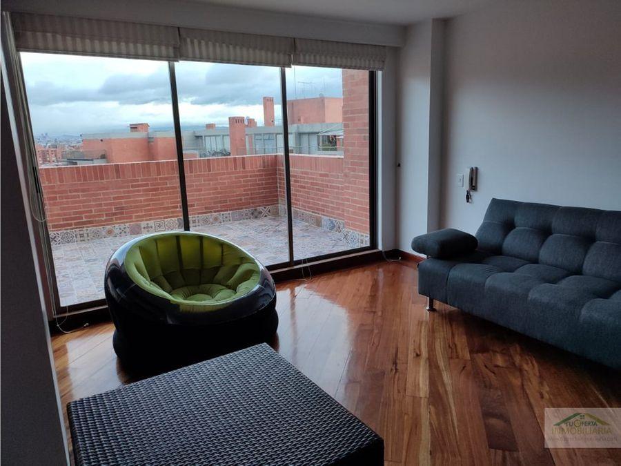apartamento belmira vendo arriendo