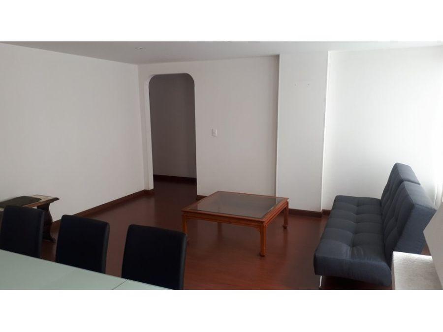 santa barbara 90 m2 vendo