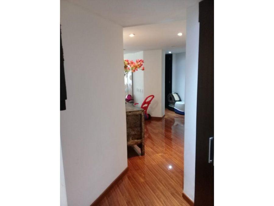 arriendoventa apto 160 m2 20 terraza s barbara