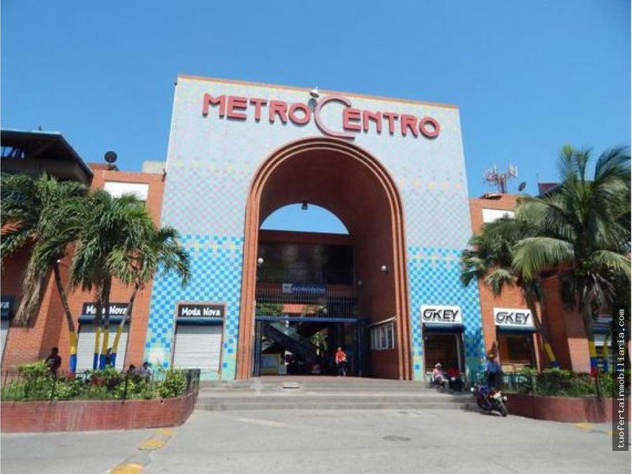 venta yo ariendo locales metrocentro barranquilla aat