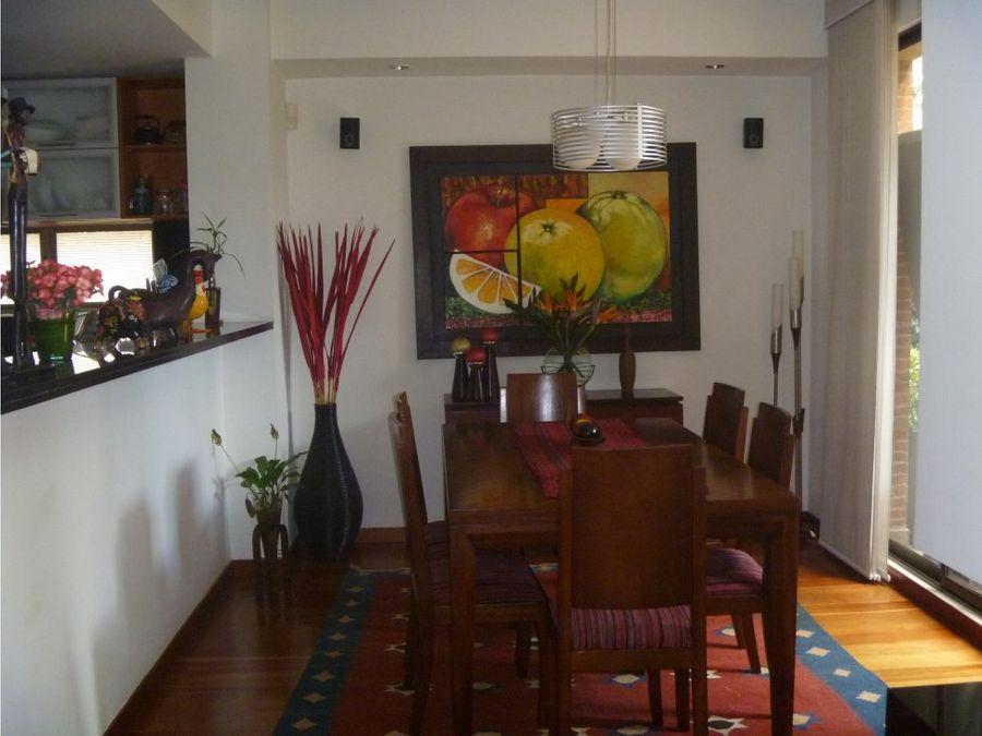 venta casa mora verde arrayanes 176 m2