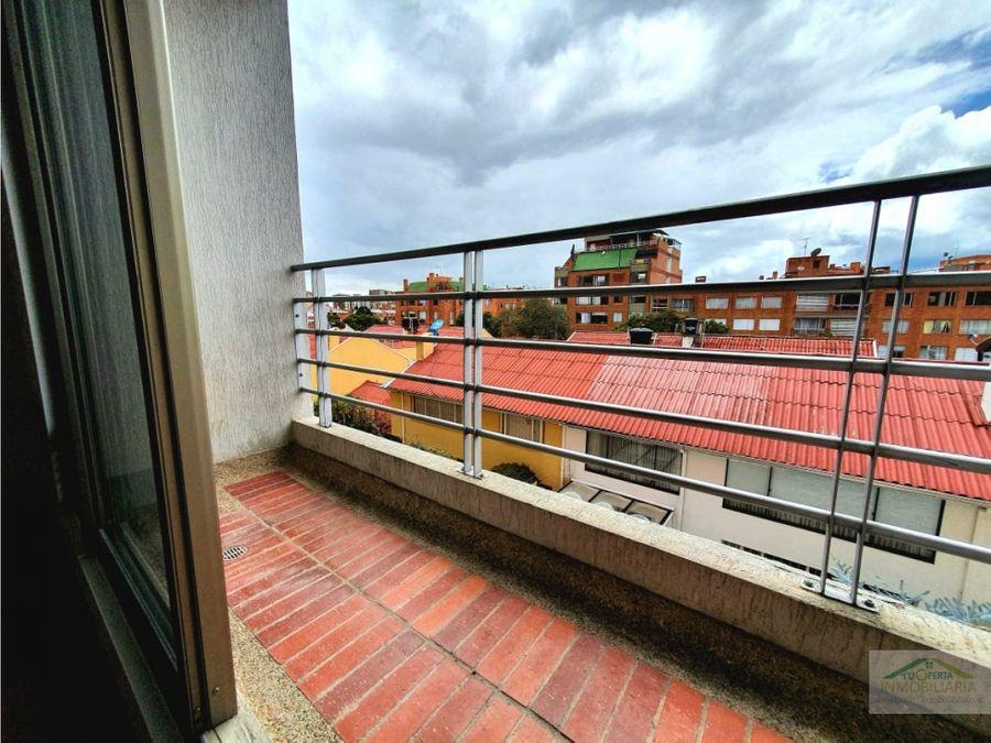 contador apto en venta 2h 82m2 balcon