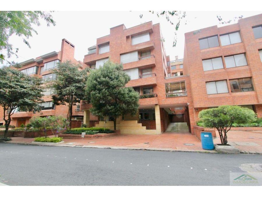 vendo apto 185 m2 terraza de 70 m2 duplex chico reservado