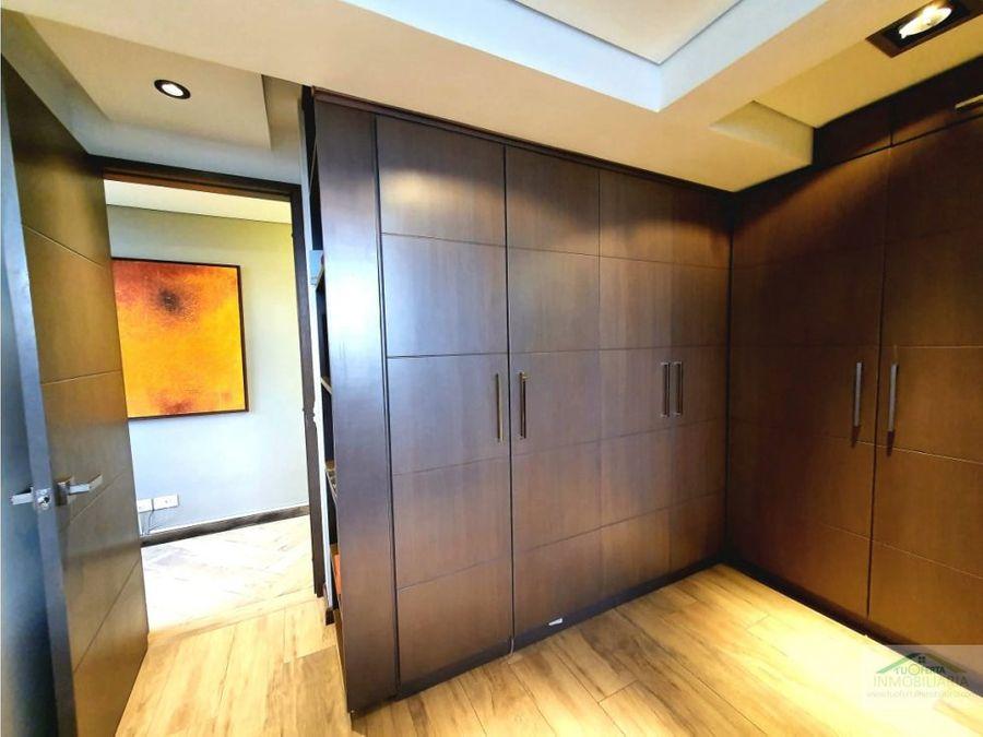 alameda 170 apto de diseno unico remodelado piso 10