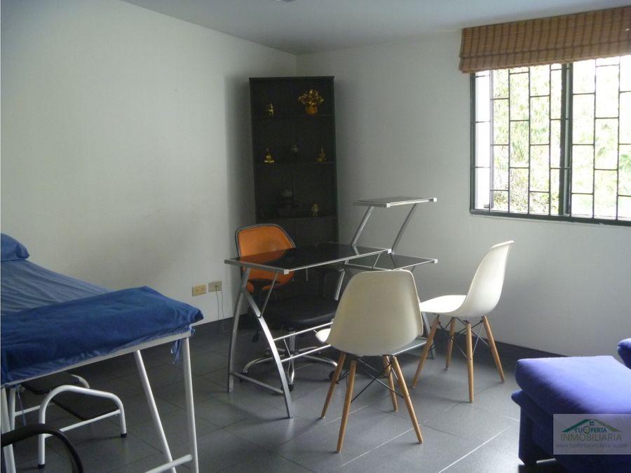 vendo casa santa barbara oriental 260 m2 con lote 230 m2