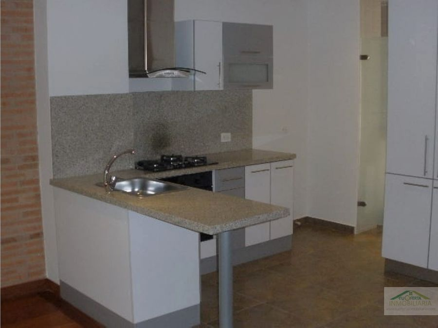 apartamento chico navarra aat