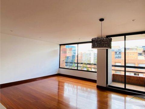 venta apartamento chico 105 mts 1000 mm