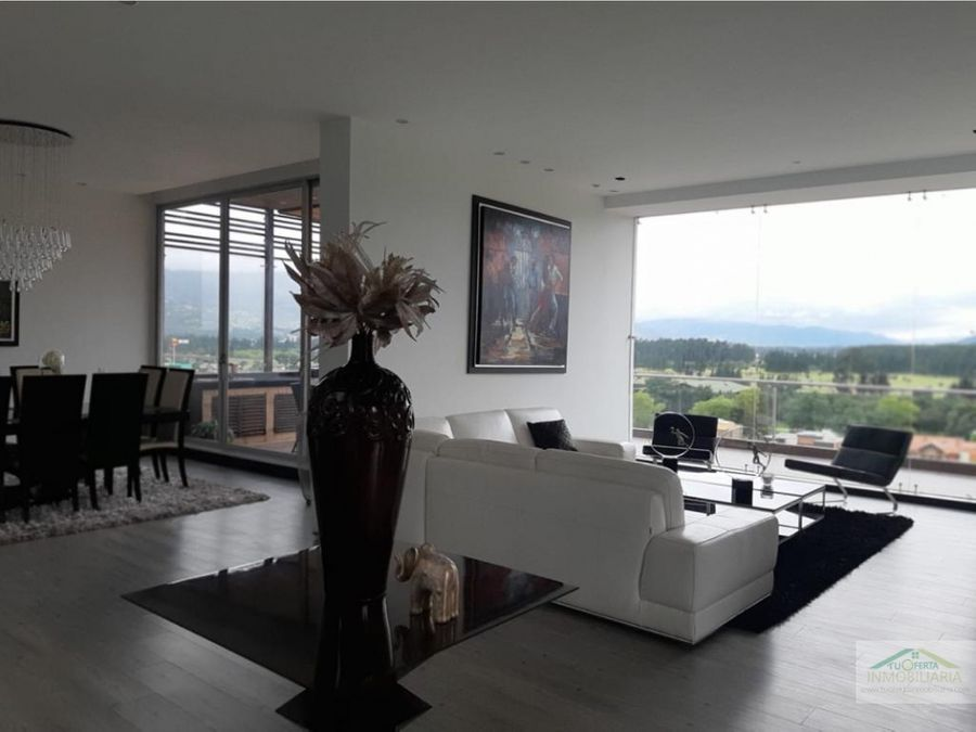 aposentos casa en venta