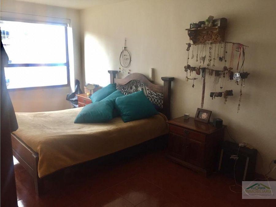 venta apartamento duplex cedrtitos