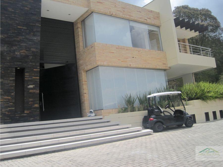 aposentos venda casa