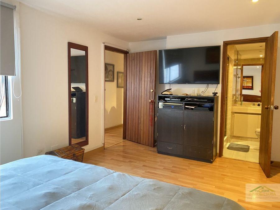 santa barbara cl116 piso 3 en venta