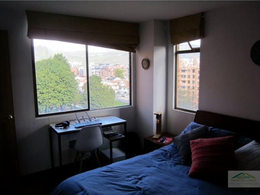 arriendo apto atabanza 94 m2 127 con 51 piso 7 exterior