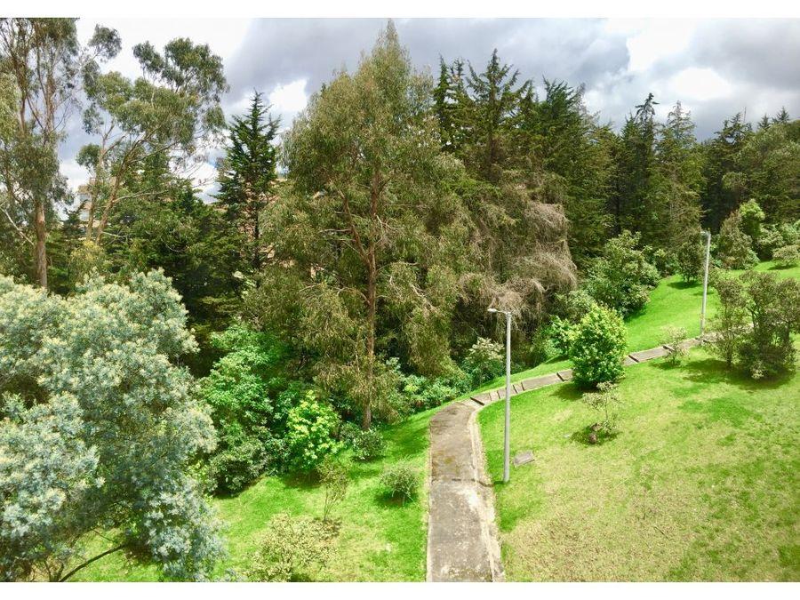 miracolina cerros suba apto en venta 270m2 3h