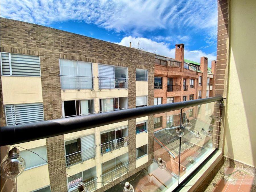 batan apto 1h 2b balcon