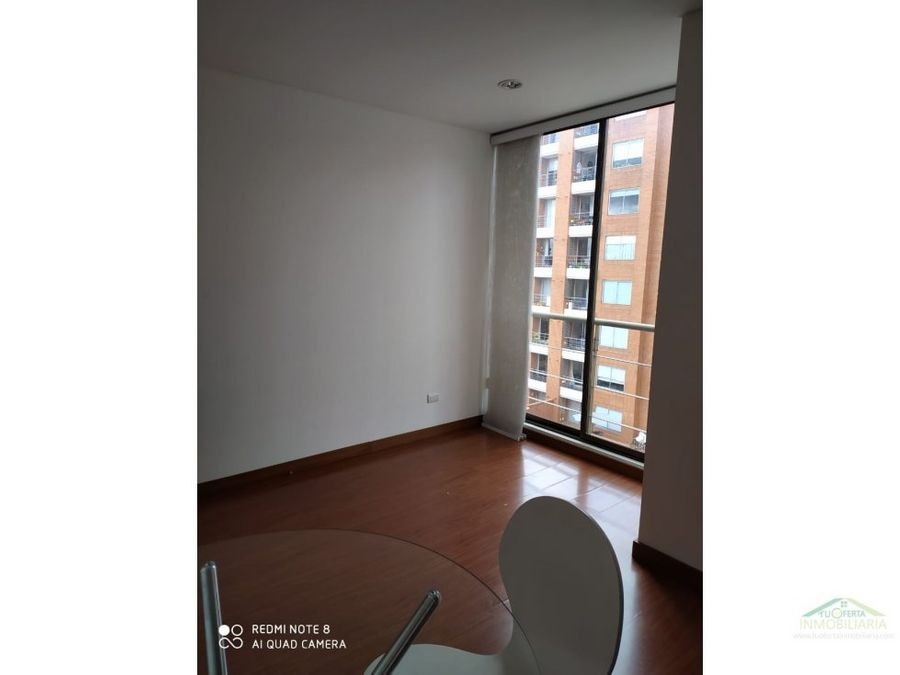 venta apartamento cedrtitos