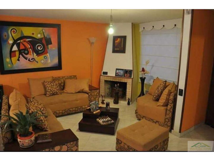 apartamento duplex chia