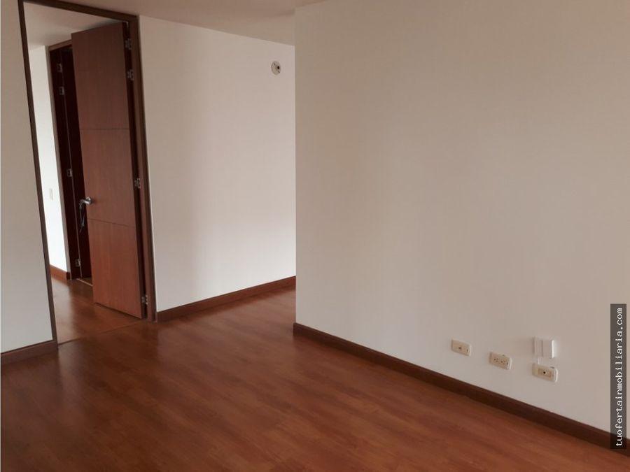 cedritos 104 m2