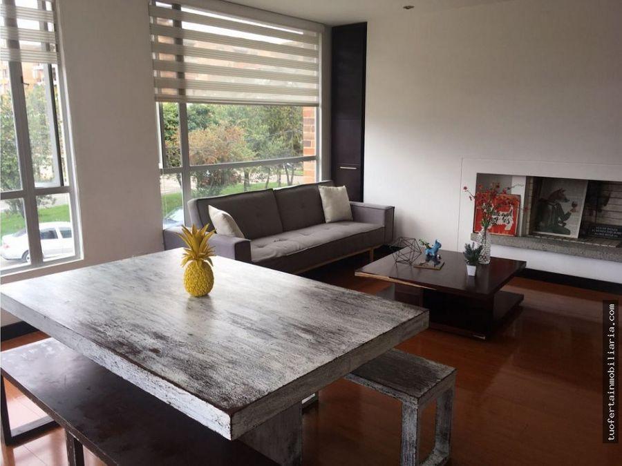 santa barbara 118 m2 terraza 12 m2