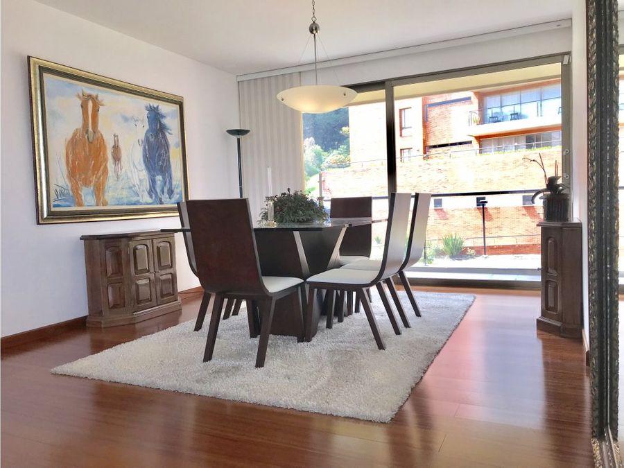 vendo apartamento sotileza
