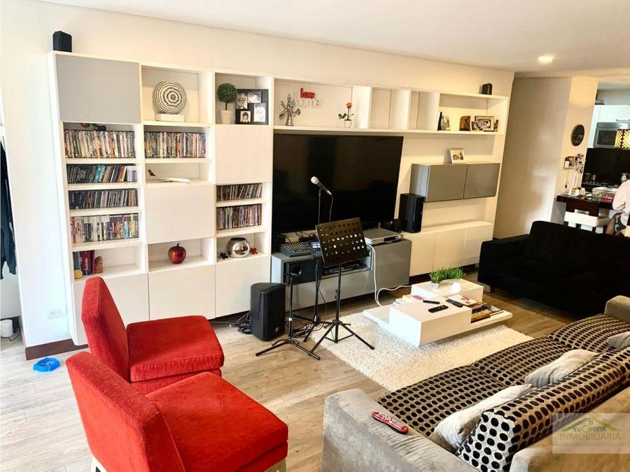 ct santa barbara lindo apartamento