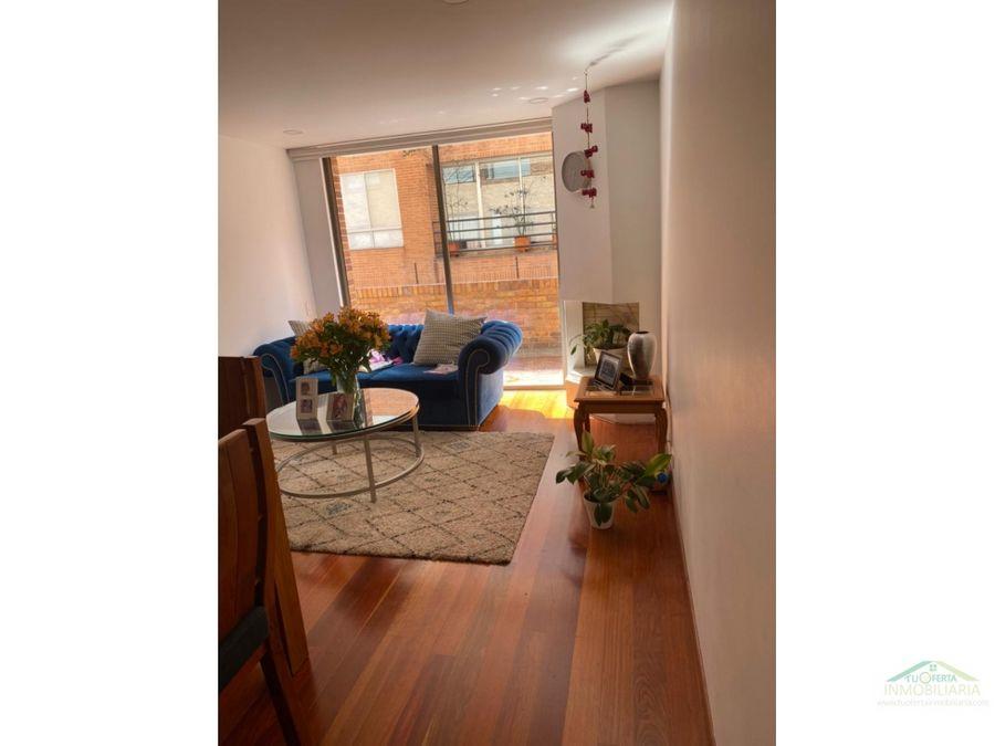 apartamento en el batan aat