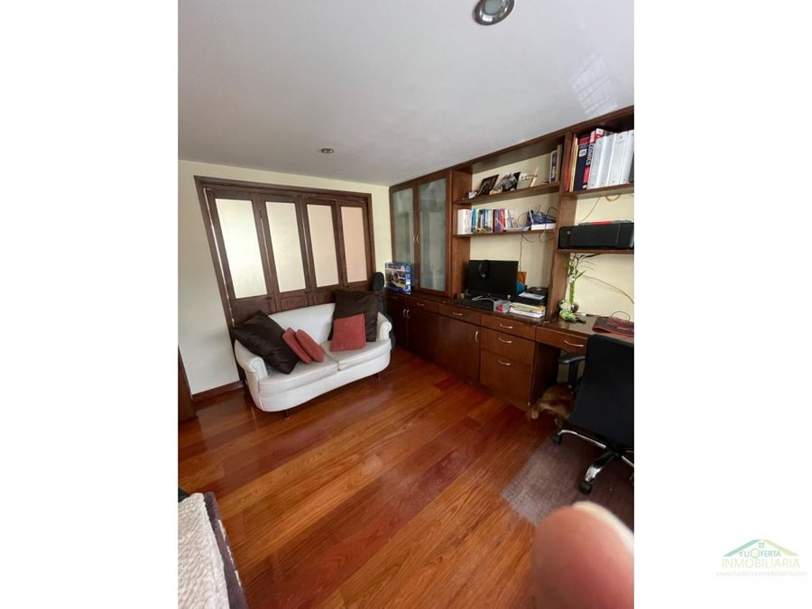 casa en venta en villa magdala