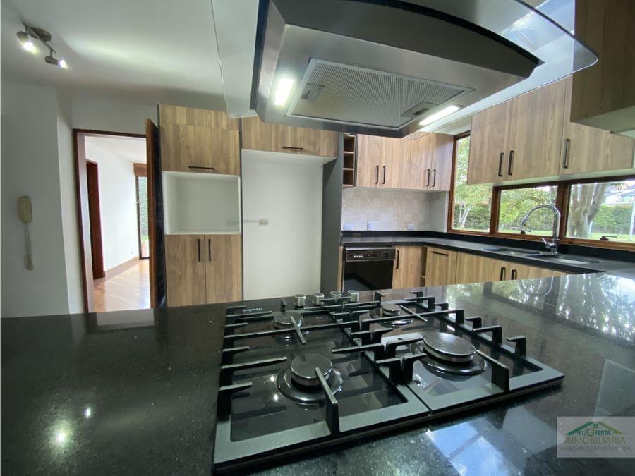 casa san jose bavaria en venta
