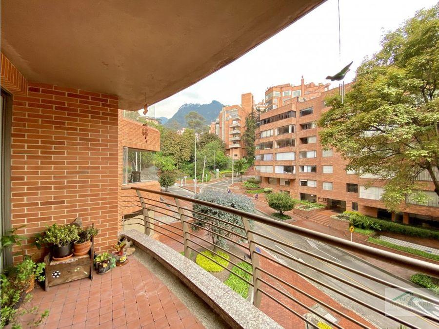 rosales 214m2 super apto 3h cu con bano cbs balcones