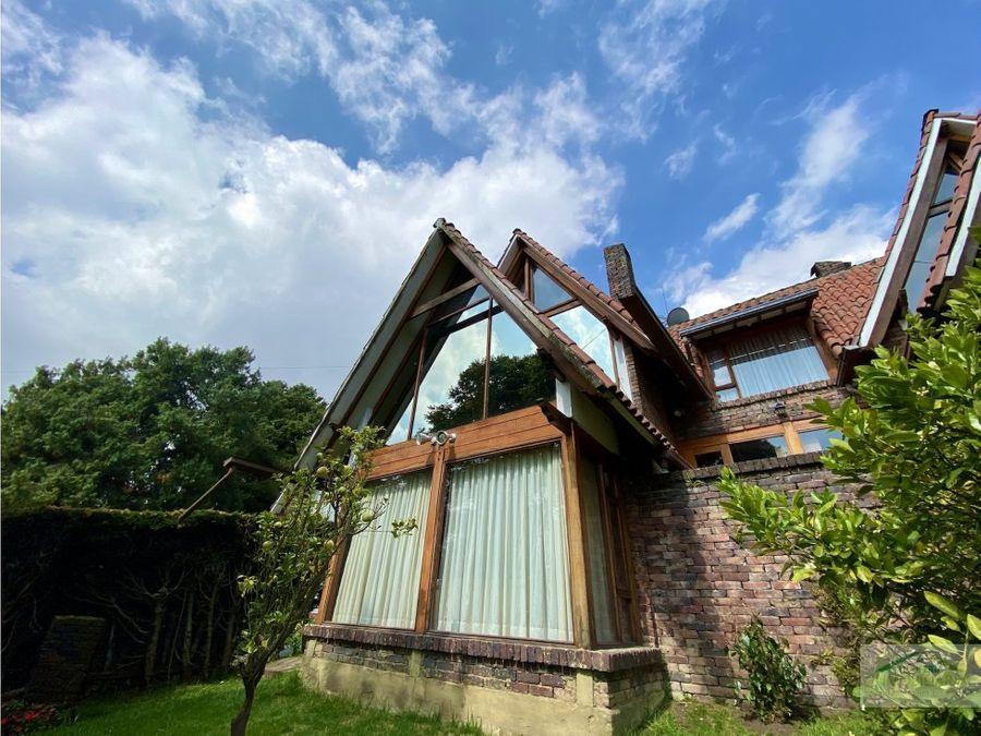 casa torreladera en lote de 345m2 venta