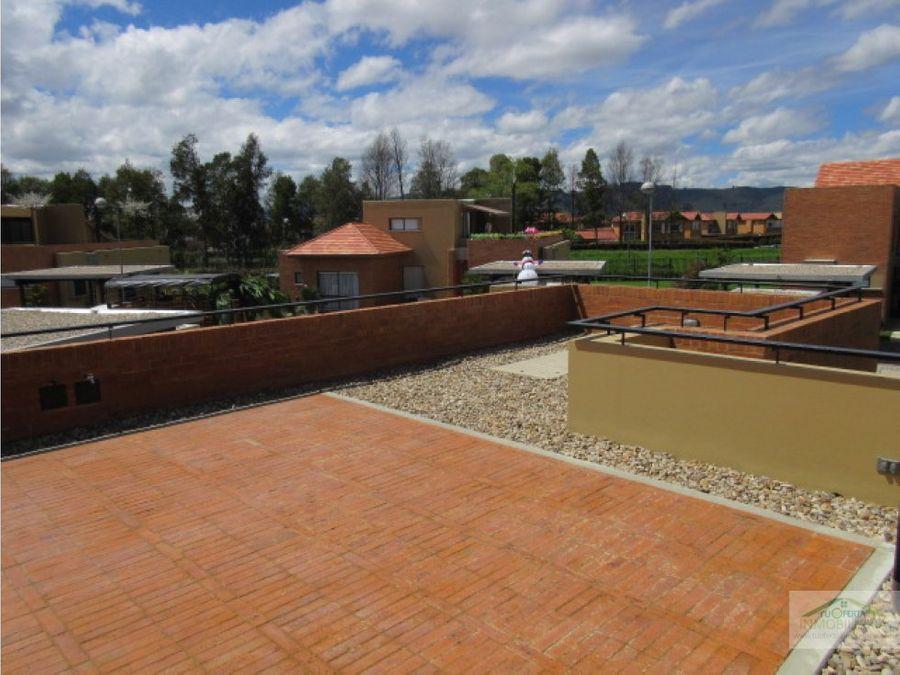 venta casa habitaciones en el primer piso hacienda fontanar