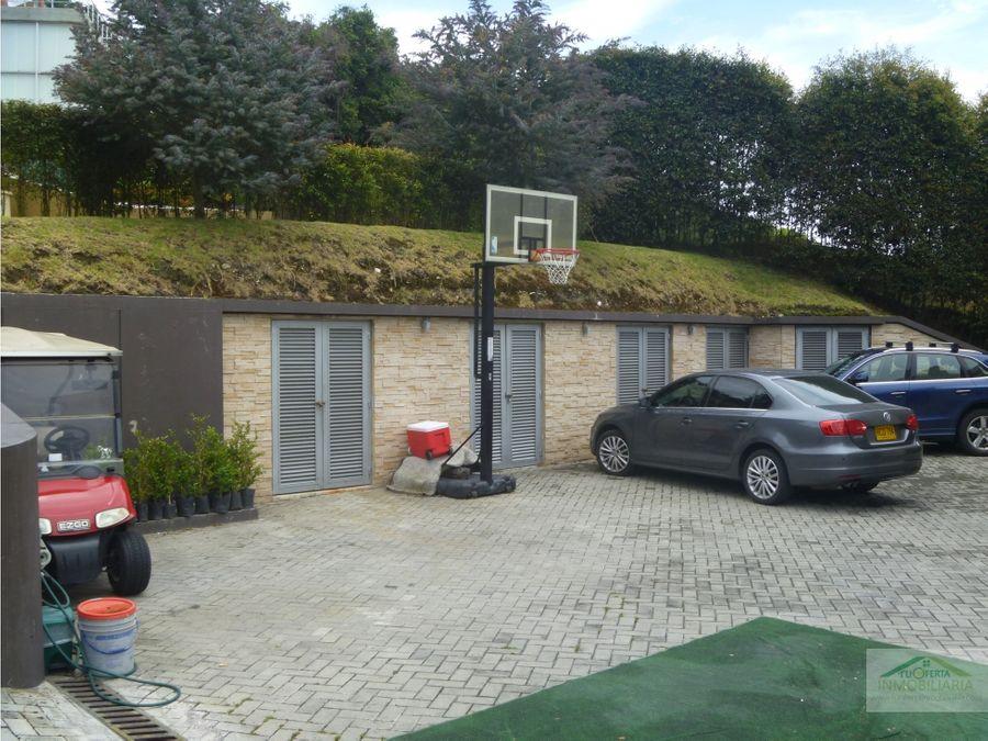 arriendo casa campestre 500 m2 aposentos sopo