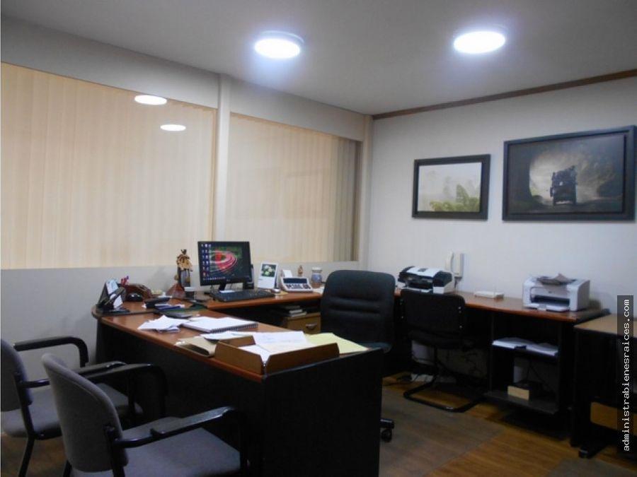 oficina palogrande manizales