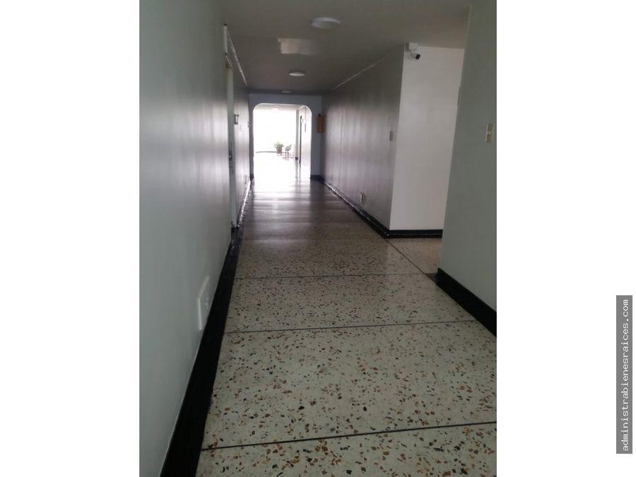 consultorio clinica centro pereira