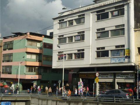 edificio centro manizales