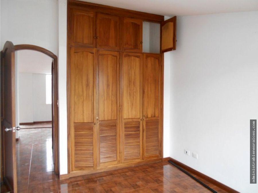apartamento 6 alcobas el trebol manizales