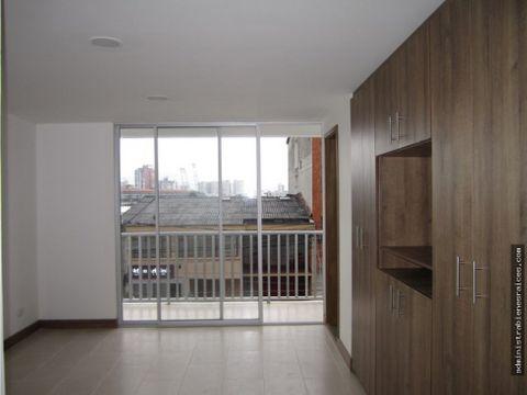 piso apartamentos edificio belen manizales