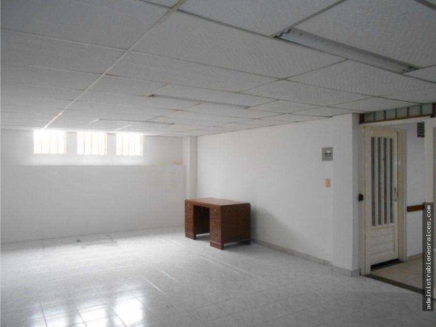 consultorio u oficina belen manizales