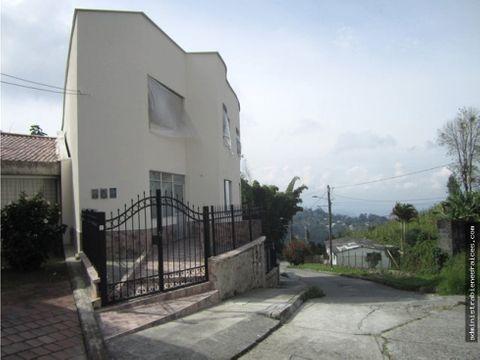 edificio potencial renta la francia manizales