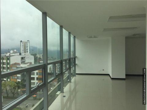 consultorio unidad medica parque medico manizales