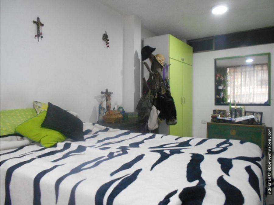 casa con renta la sultana manizales