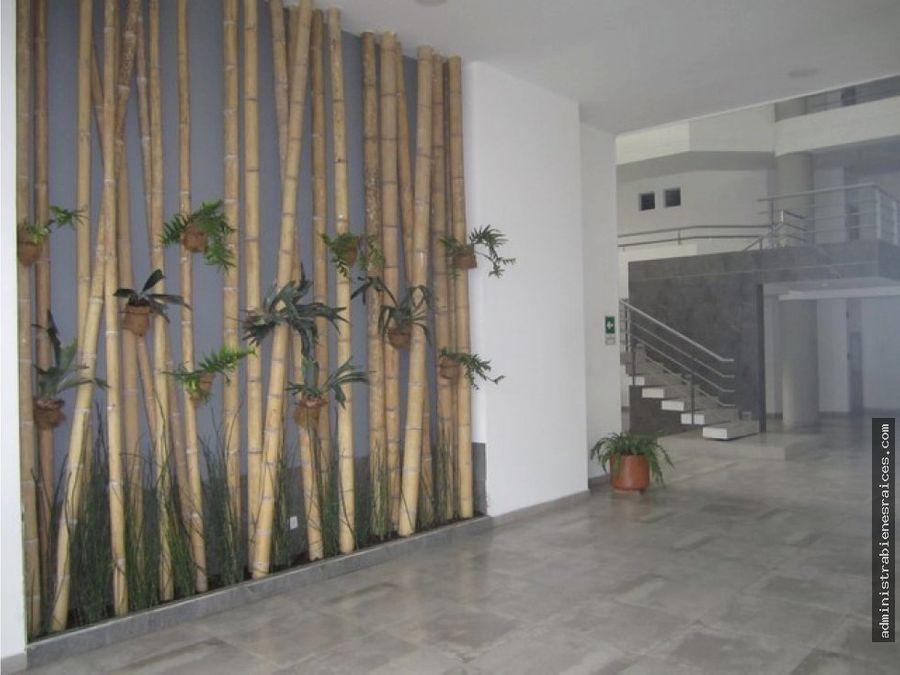 apartamento 2 alcobas av alberto mendoza manizales