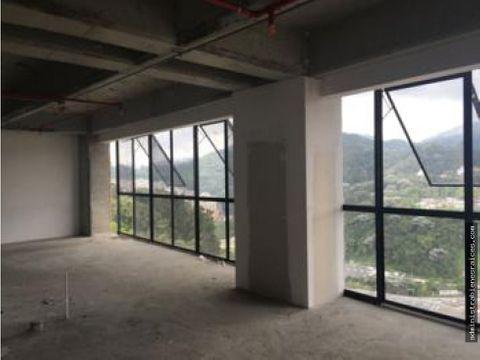 oficina centro de negocios av santander manizales