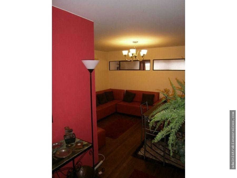 apartamento 3 alcobas los agustinos manizales