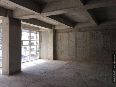 oficina piso edificio corporativo milan manizales