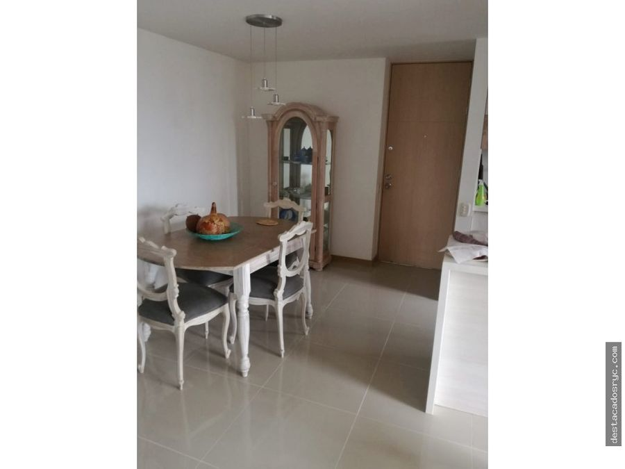 apartamento en venta en itagui antioquia
