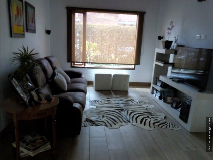 casa en venta en rionegro antioquia