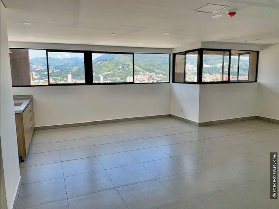 apartamento para estrenar en sabaneta sector mayorca