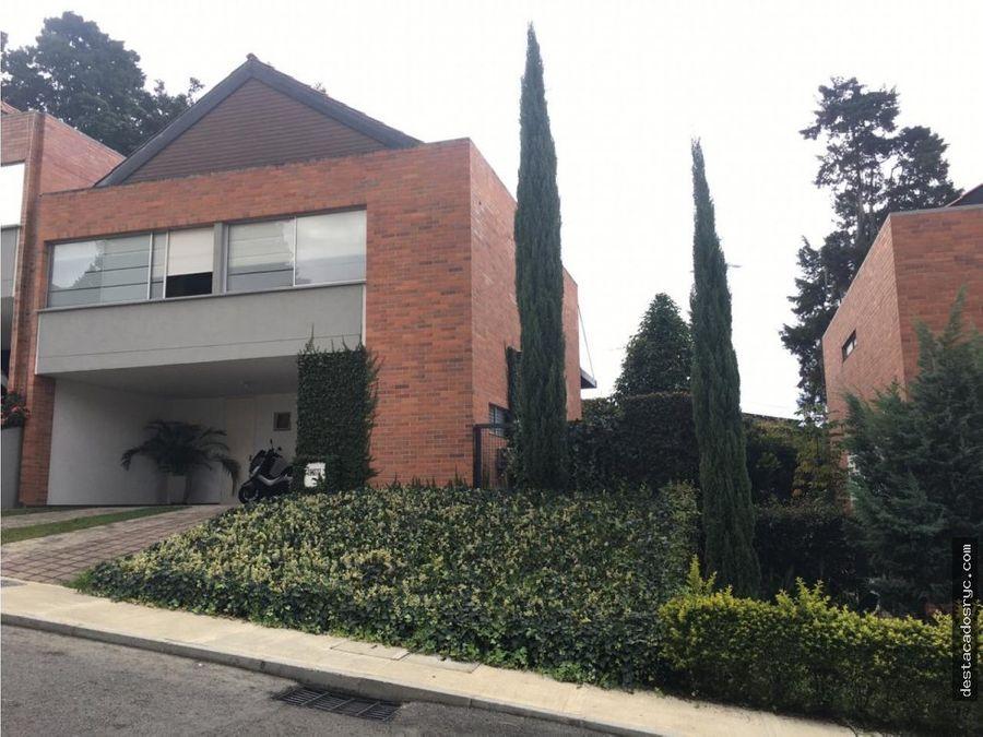 hermosa casa en venta en la estrella sector la ferreira