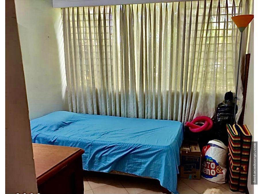 apartamento en venta en la america