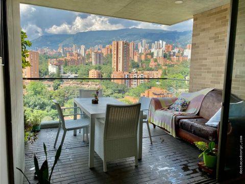 apartamento con precio de oportunidad en zuniga